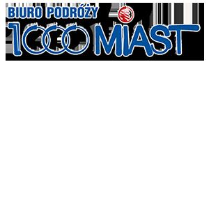 logo1000miast_kwadrat_beztla300